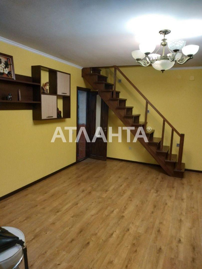Продается Дом на ул. Хуторской Пер. (Благоева Пер.) — 60 000 у.е. (фото №2)