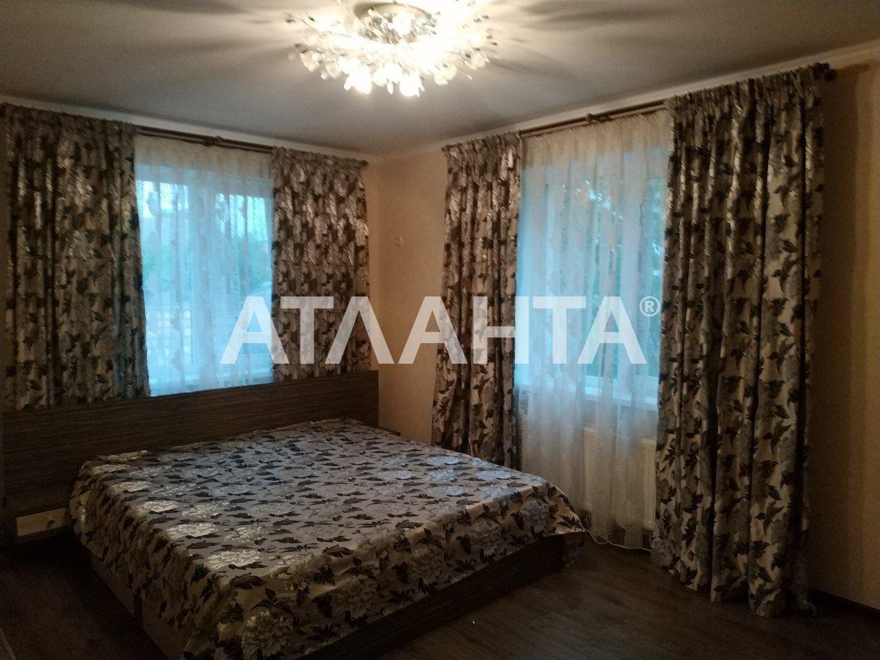 Продается Дом на ул. Хуторской Пер. (Благоева Пер.) — 60 000 у.е. (фото №4)