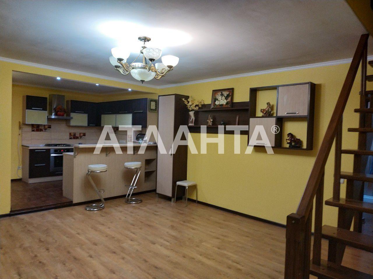 Продается Дом на ул. Хуторской Пер. (Благоева Пер.) — 60 000 у.е. (фото №10)