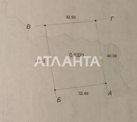 Продается Земельный участок на ул. Массив №23 — 32 325 у.е. (фото №2)
