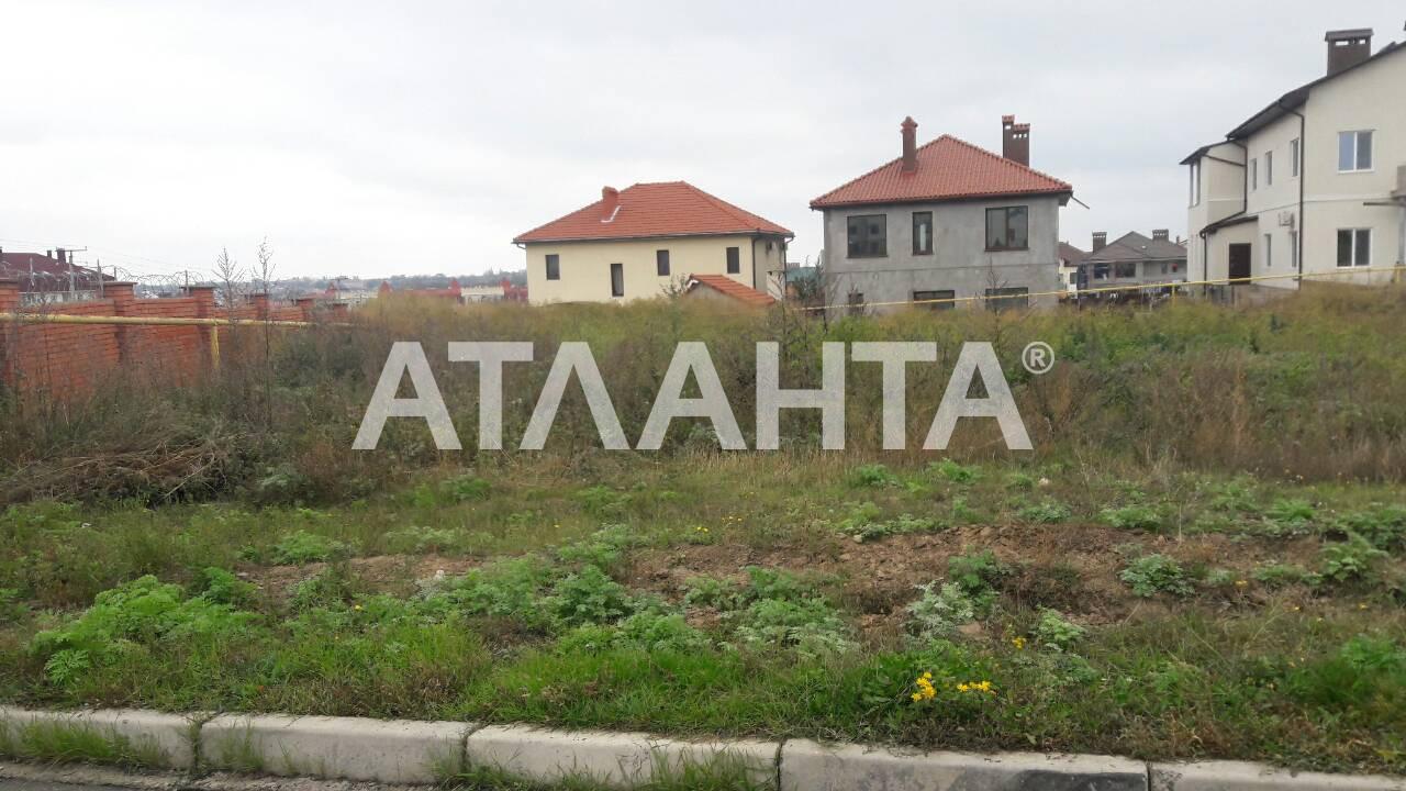 Продается Земельный участок на ул. Дачная — 137 000 у.е. (фото №2)