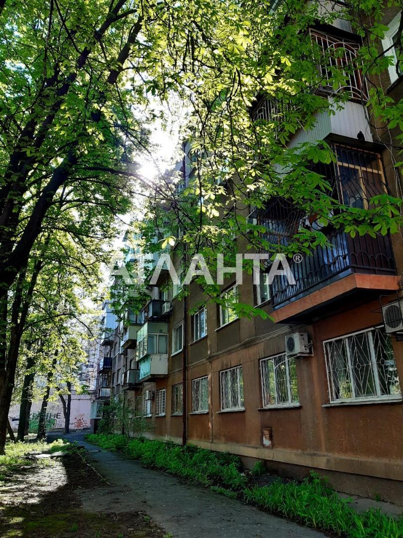 Продается 3-комнатная Квартира на ул. Отрадная — 68 000 у.е.