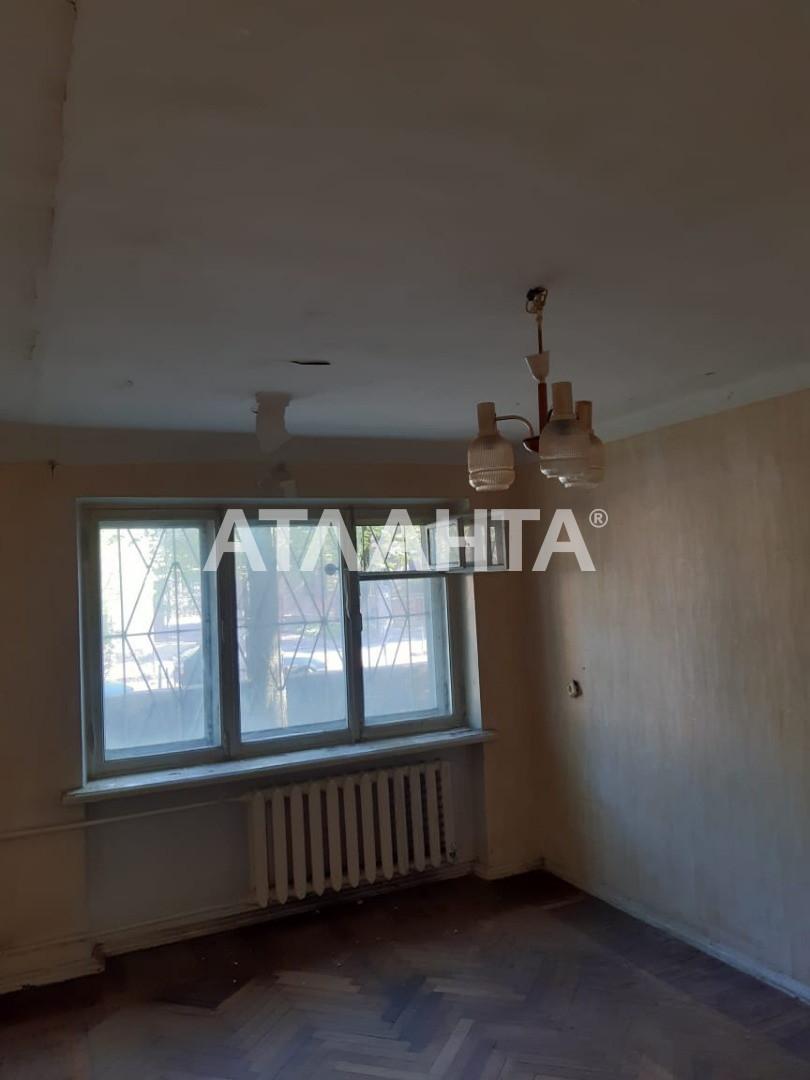 Продается 3-комнатная Квартира на ул. Отрадная — 68 000 у.е. (фото №2)
