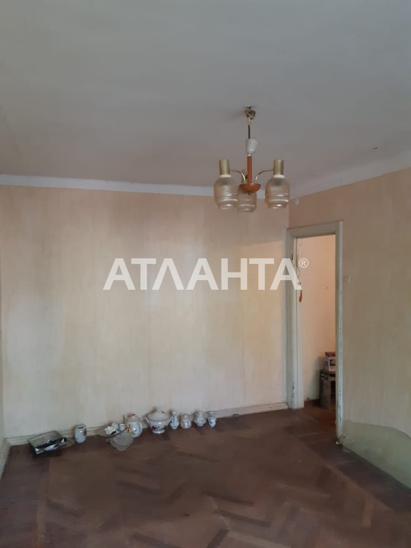 Продается 3-комнатная Квартира на ул. Отрадная — 68 000 у.е. (фото №3)