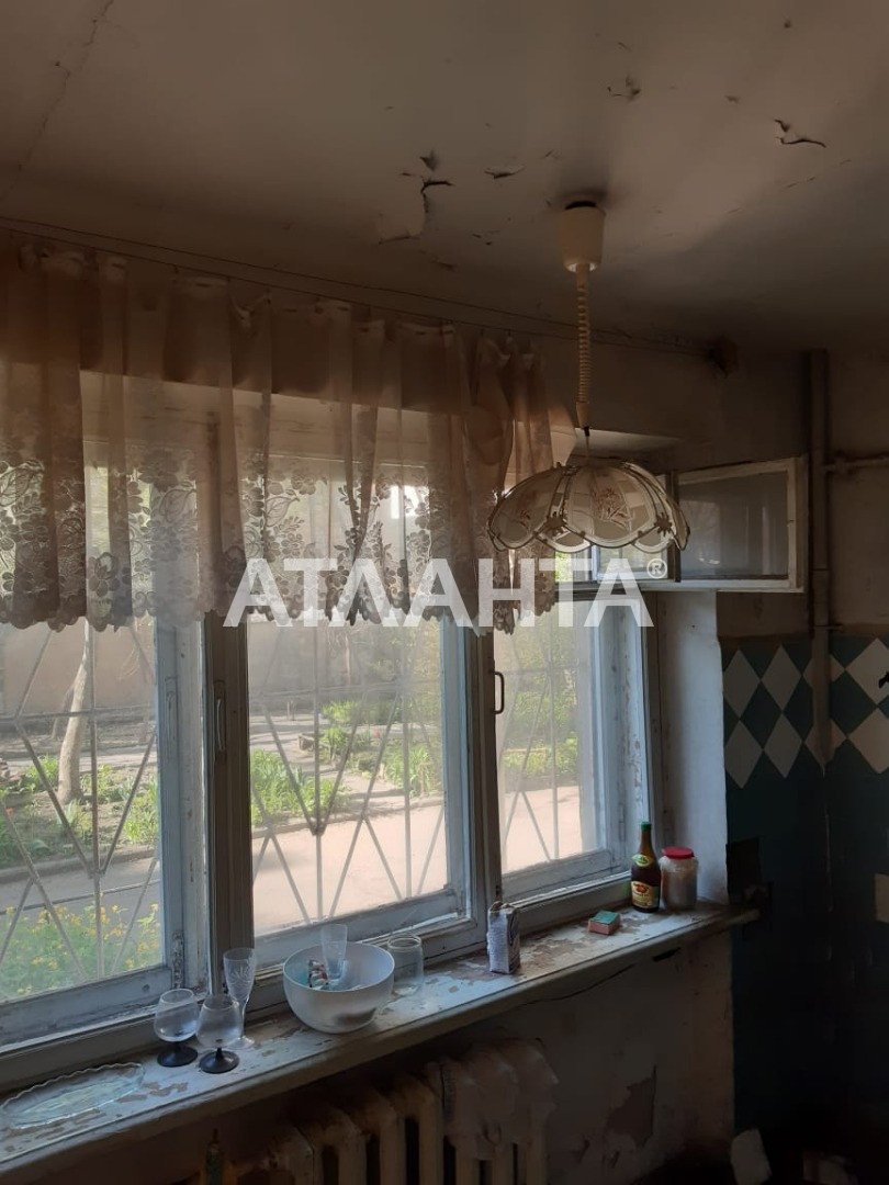 Продается 3-комнатная Квартира на ул. Отрадная — 68 000 у.е. (фото №4)