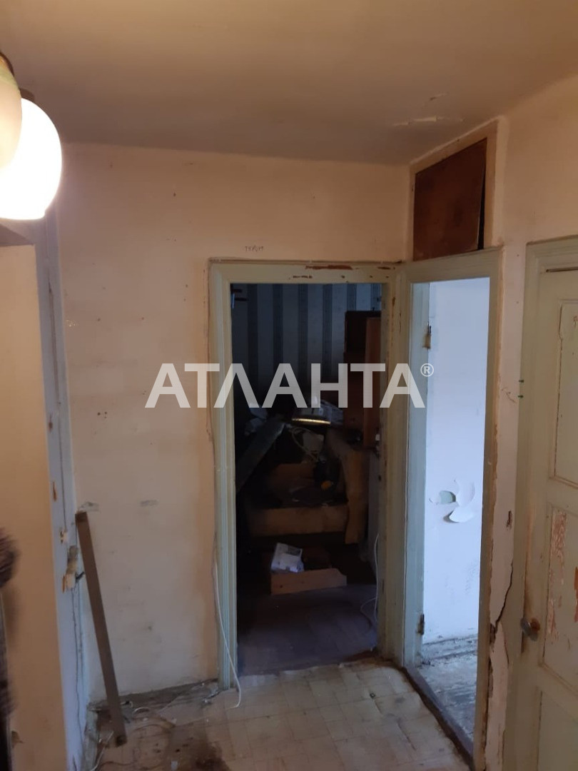 Продается 3-комнатная Квартира на ул. Отрадная — 68 000 у.е. (фото №5)