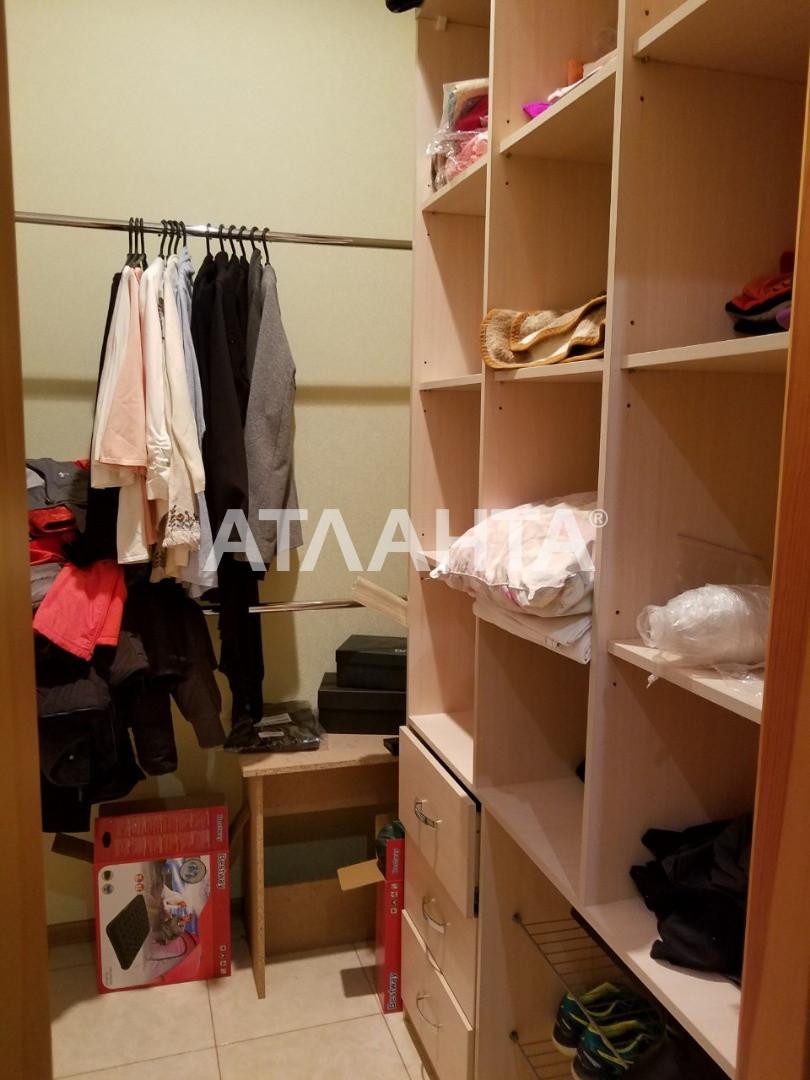 Продается 1-комнатная Квартира на ул. Жемчужная — 42 000 у.е. (фото №8)