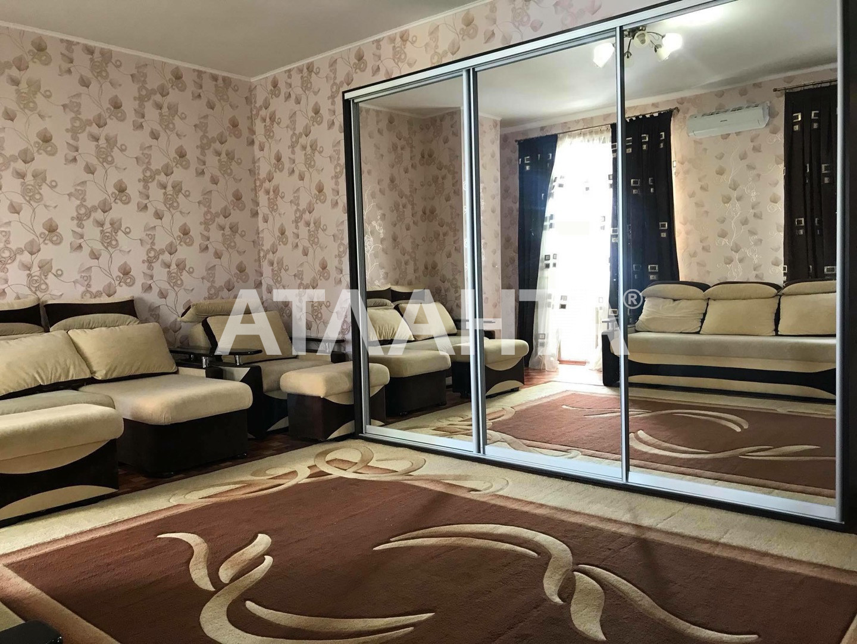 Продается 2-комнатная Квартира на ул. Пишоновская — 67 000 у.е. (фото №8)