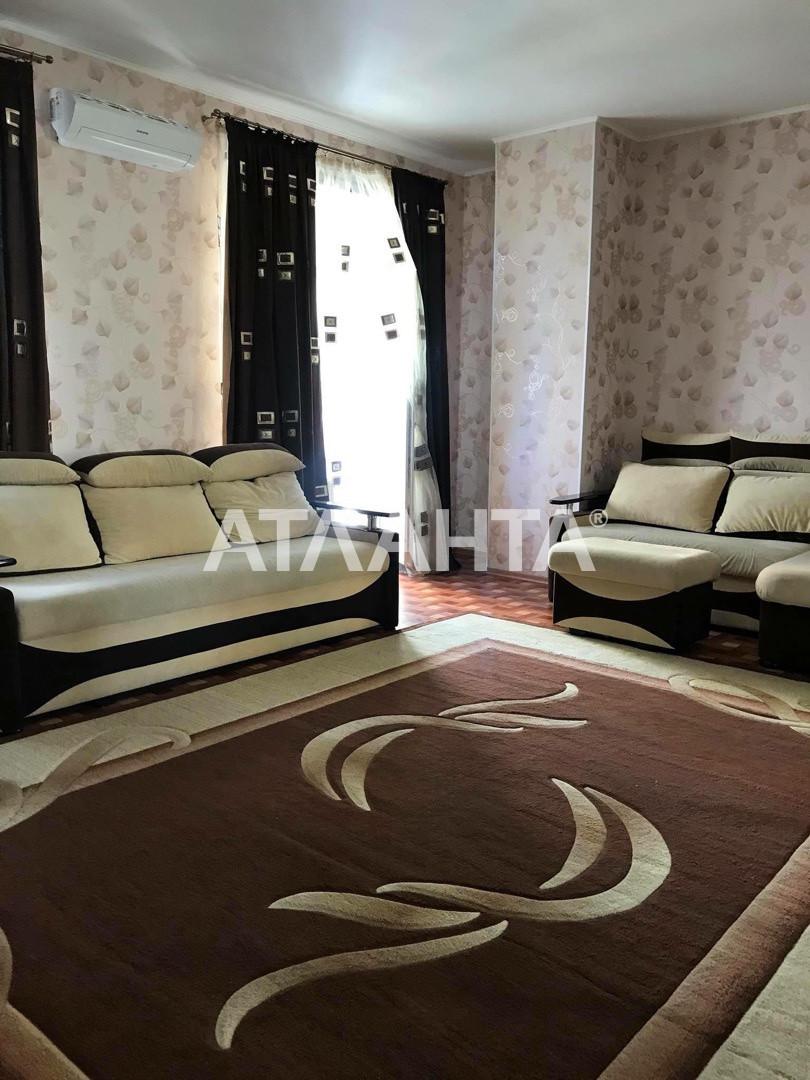 Продается 2-комнатная Квартира на ул. Пишоновская — 67 000 у.е. (фото №10)