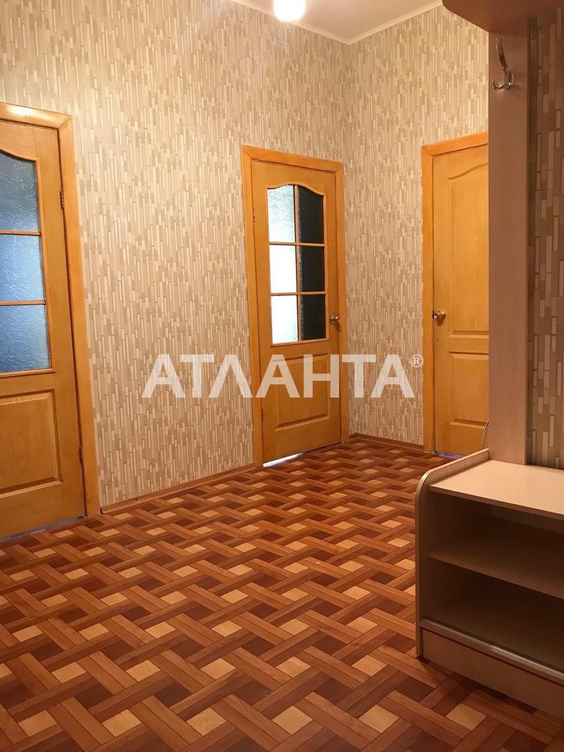 Продается 2-комнатная Квартира на ул. Пишоновская — 67 000 у.е. (фото №11)