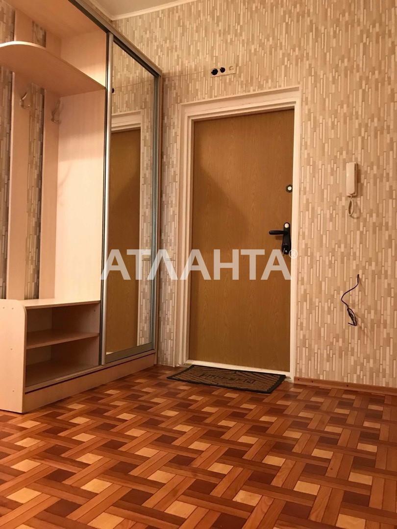 Продается 2-комнатная Квартира на ул. Пишоновская — 67 000 у.е. (фото №12)