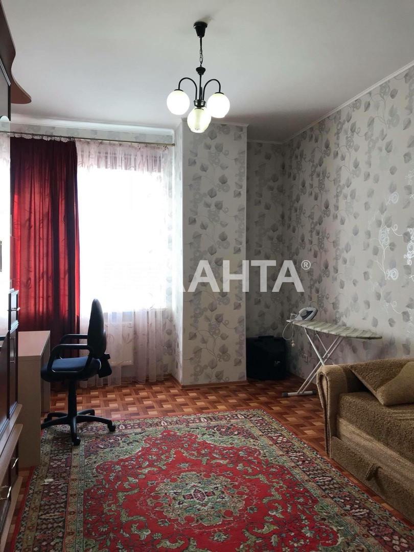 Продается 2-комнатная Квартира на ул. Пишоновская — 67 000 у.е. (фото №13)