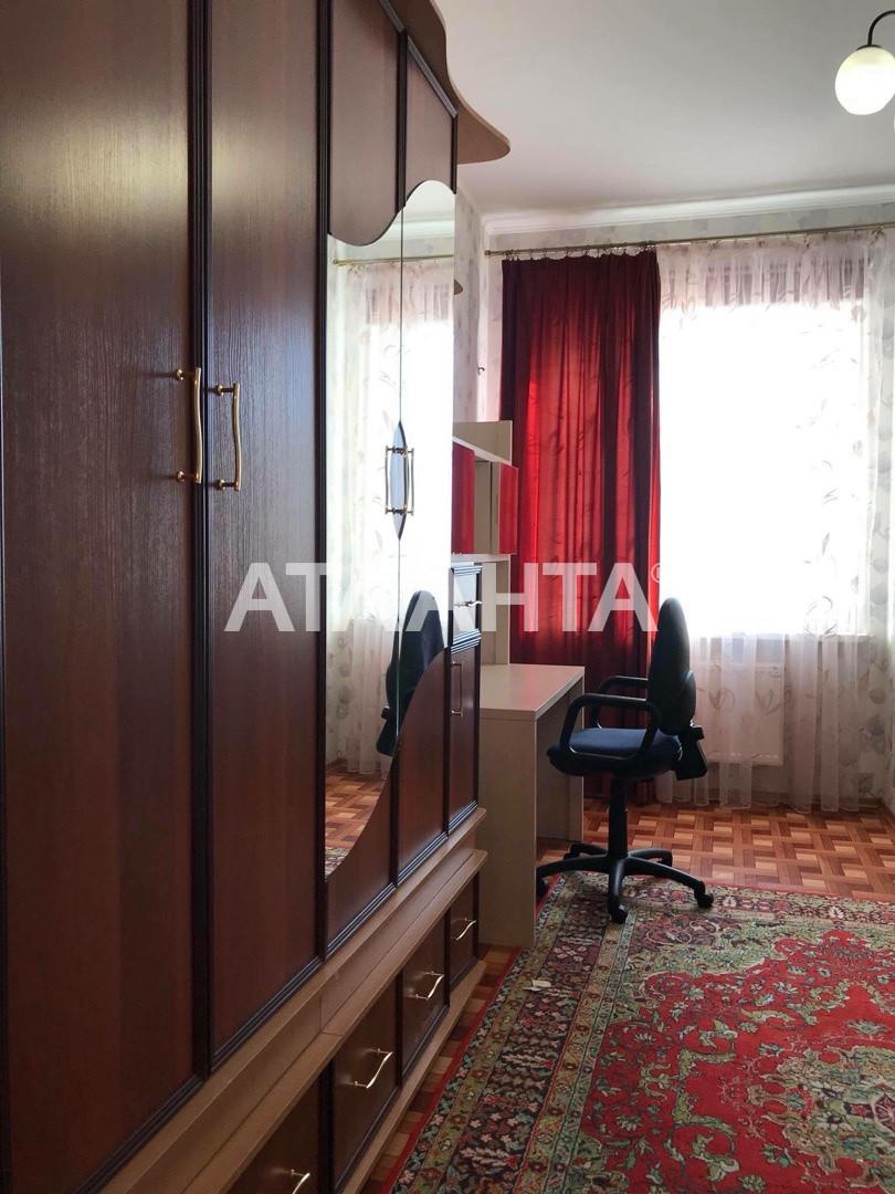 Продается 2-комнатная Квартира на ул. Пишоновская — 67 000 у.е. (фото №14)