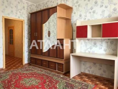 Продается 2-комнатная Квартира на ул. Пишоновская — 67 000 у.е. (фото №15)