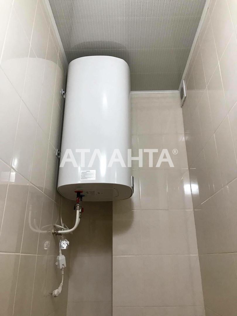 Продается 2-комнатная Квартира на ул. Пишоновская — 67 000 у.е. (фото №20)
