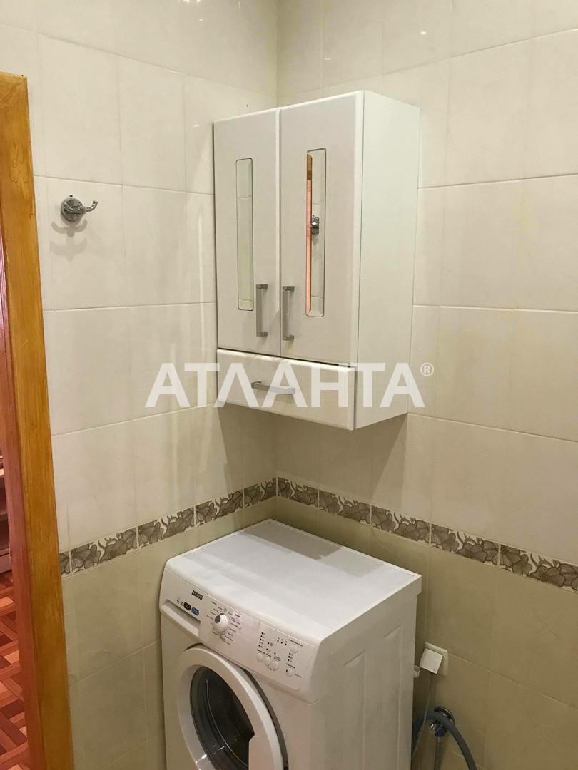 Продается 2-комнатная Квартира на ул. Пишоновская — 67 000 у.е. (фото №22)