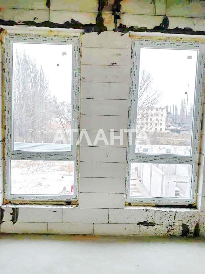 Продается 1-комнатная Квартира на ул. Боровского Николая — 17 000 у.е. (фото №5)
