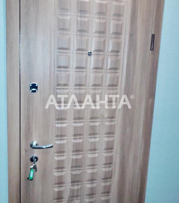 Продается 1-комнатная Квартира на ул. Боровского Николая — 17 000 у.е. (фото №6)