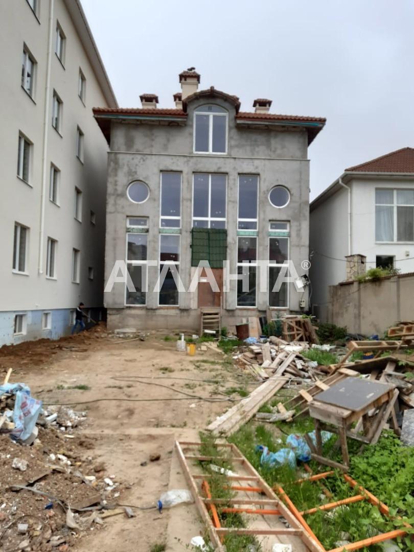 Продается Дом на ул. Цветочная — 300 000 у.е. (фото №5)