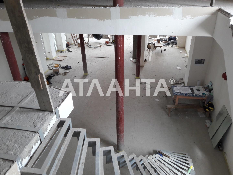 Продается Дом на ул. Цветочная — 300 000 у.е. (фото №4)