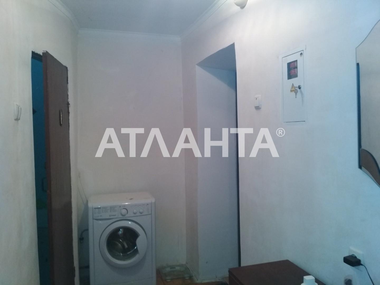 Продается 2-комнатная Квартира на ул. Старорезничная (Куйбышева) — 35 000 у.е. (фото №11)