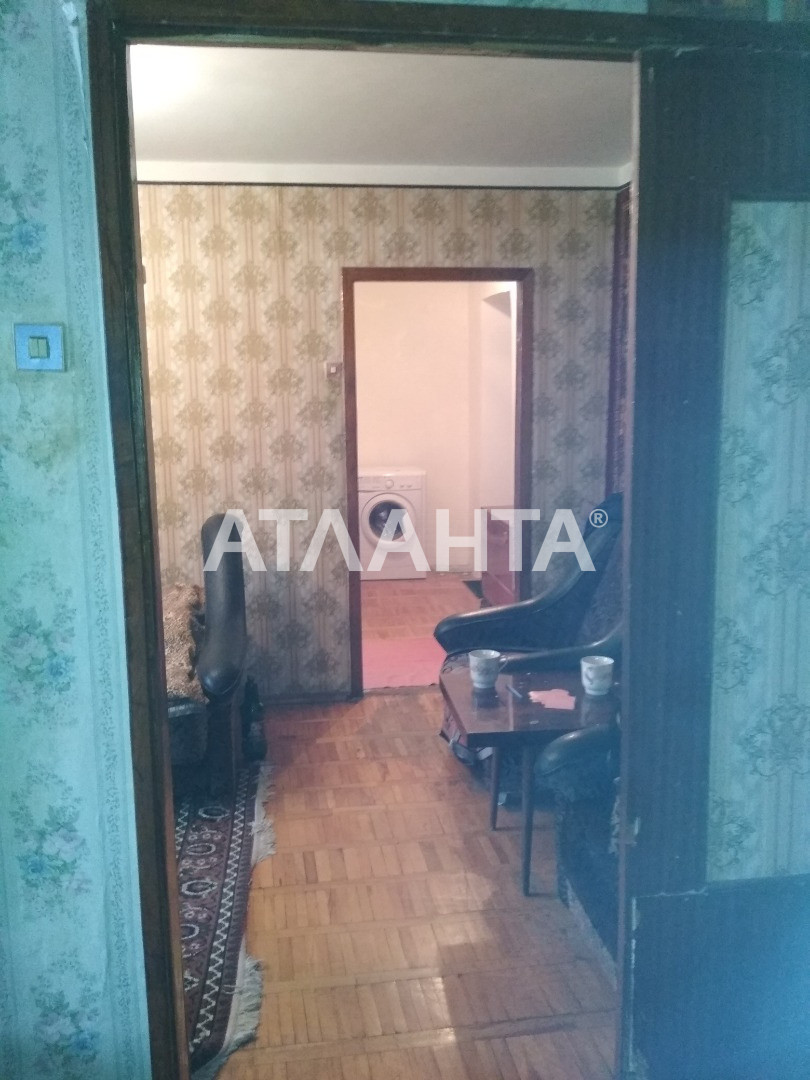 Продается 2-комнатная Квартира на ул. Старорезничная (Куйбышева) — 35 000 у.е. (фото №10)