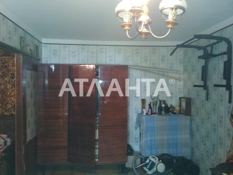Продается 2-комнатная Квартира на ул. Старорезничная (Куйбышева) — 35 000 у.е. (фото №15)