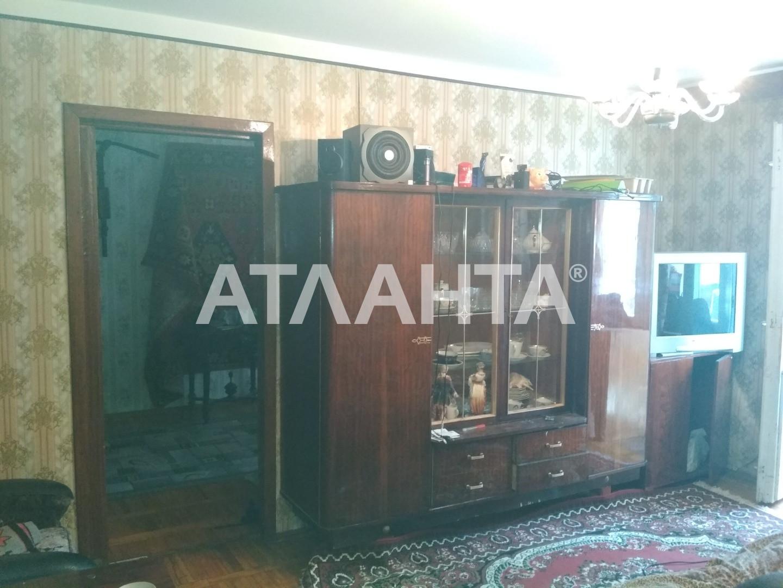Продается 2-комнатная Квартира на ул. Старорезничная (Куйбышева) — 35 000 у.е. (фото №14)