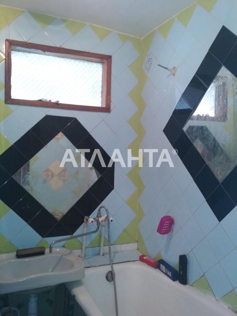 Продается 2-комнатная Квартира на ул. Старорезничная (Куйбышева) — 35 000 у.е. (фото №9)
