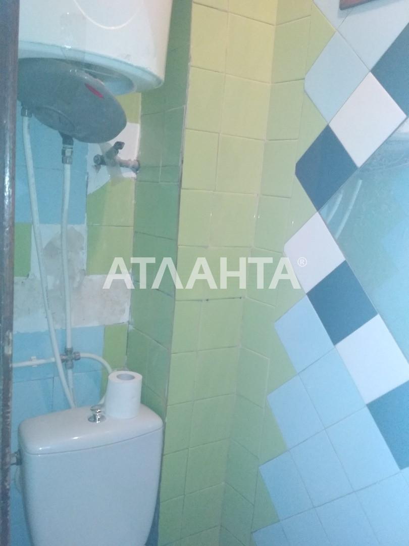 Продается 2-комнатная Квартира на ул. Старорезничная (Куйбышева) — 35 000 у.е. (фото №8)