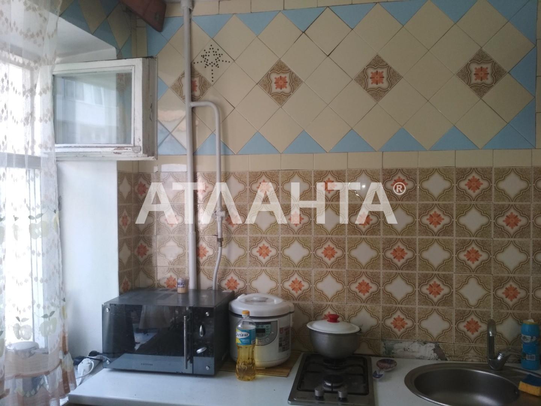 Продается 2-комнатная Квартира на ул. Старорезничная (Куйбышева) — 35 000 у.е. (фото №12)