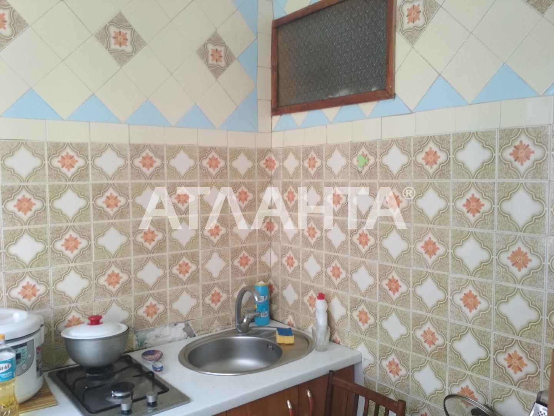 Продается 2-комнатная Квартира на ул. Старорезничная (Куйбышева) — 35 000 у.е. (фото №6)