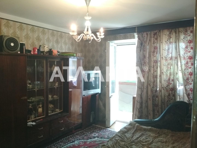 Продается 2-комнатная Квартира на ул. Старорезничная (Куйбышева) — 35 000 у.е. (фото №13)