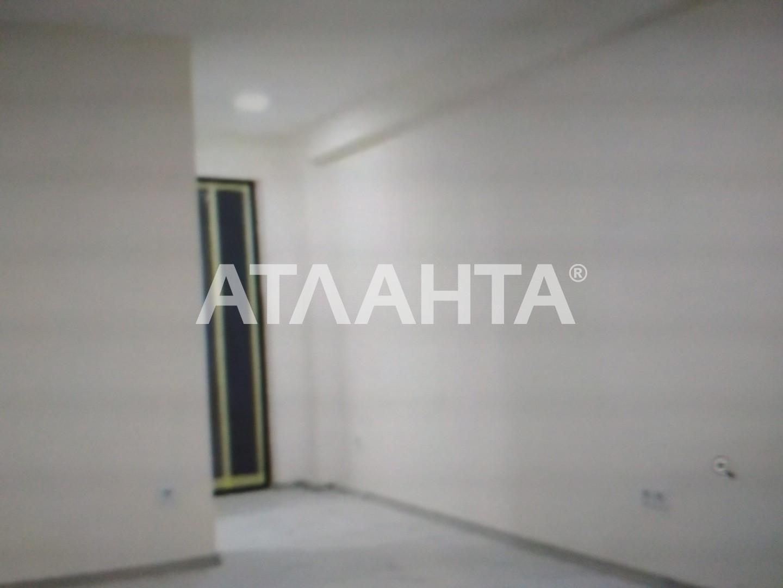 Продается 1-комнатная Квартира на ул. Промышленная — 8 300 у.е. (фото №4)