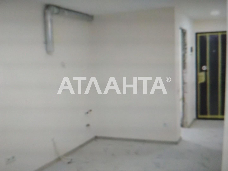 Продается 1-комнатная Квартира на ул. Промышленная — 8 300 у.е. (фото №5)