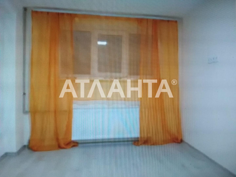 Продается 1-комнатная Квартира на ул. Промышленная — 8 300 у.е.