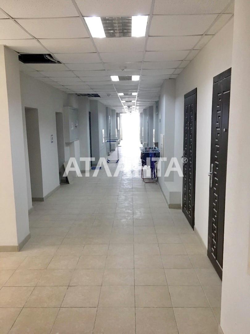 Продается 1-комнатная Квартира на ул. Промышленная — 8 300 у.е. (фото №3)
