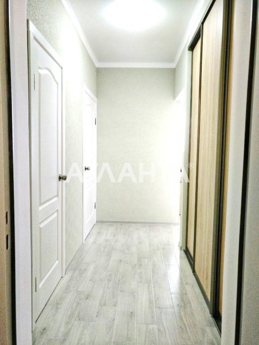 Продается 2-комнатная Квартира на ул. Днепропетр. Дор. (Семена Палия) — 40 000 у.е. (фото №3)
