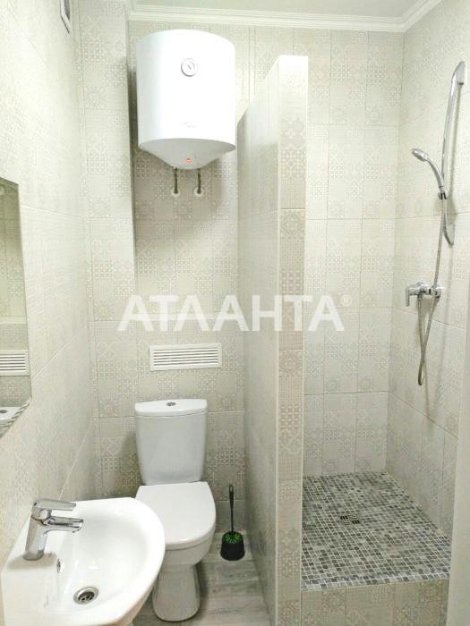 Продается 2-комнатная Квартира на ул. Днепропетр. Дор. (Семена Палия) — 40 000 у.е. (фото №5)