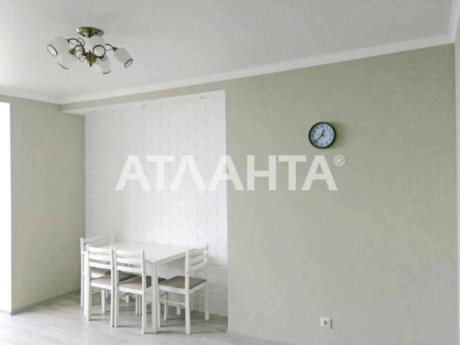 Продается 2-комнатная Квартира на ул. Днепропетр. Дор. (Семена Палия) — 40 000 у.е. (фото №4)