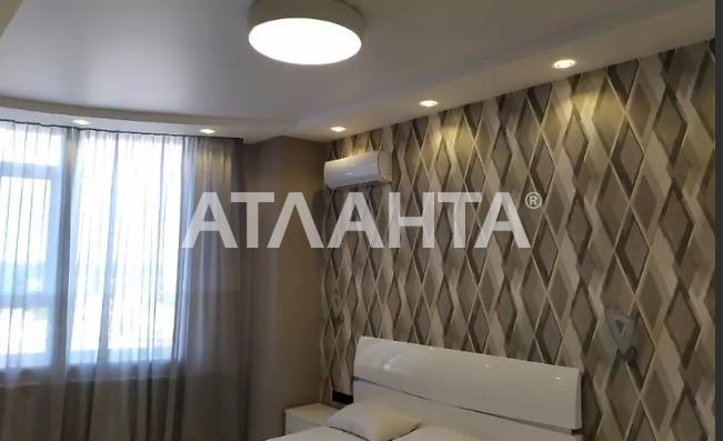 Продается 2-комнатная Квартира на ул. Макаренко — 90 000 у.е. (фото №6)