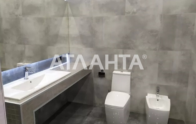 Продается 2-комнатная Квартира на ул. Макаренко — 90 000 у.е. (фото №7)