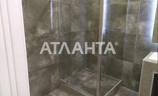 Продается 2-комнатная Квартира на ул. Макаренко — 90 000 у.е. (фото №8)