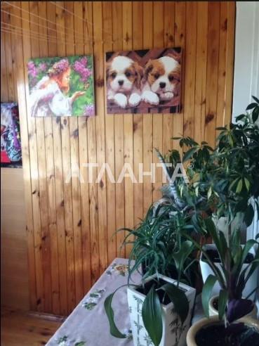 Продается 3-комнатная Квартира на ул. Пионерная — 23 000 у.е. (фото №2)