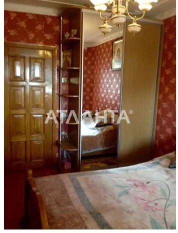 Продается 3-комнатная Квартира на ул. Пионерная — 23 000 у.е. (фото №3)