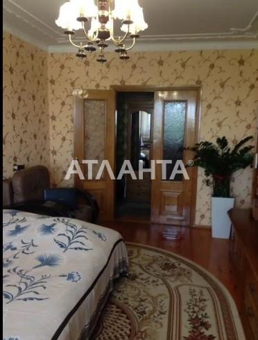 Продается 3-комнатная Квартира на ул. Пионерная — 23 000 у.е. (фото №4)