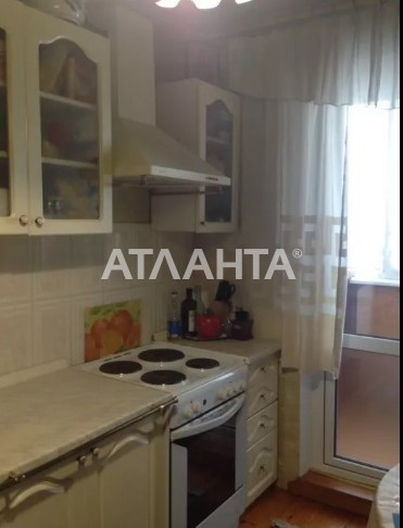 Продается 3-комнатная Квартира на ул. Пионерная — 23 000 у.е. (фото №5)
