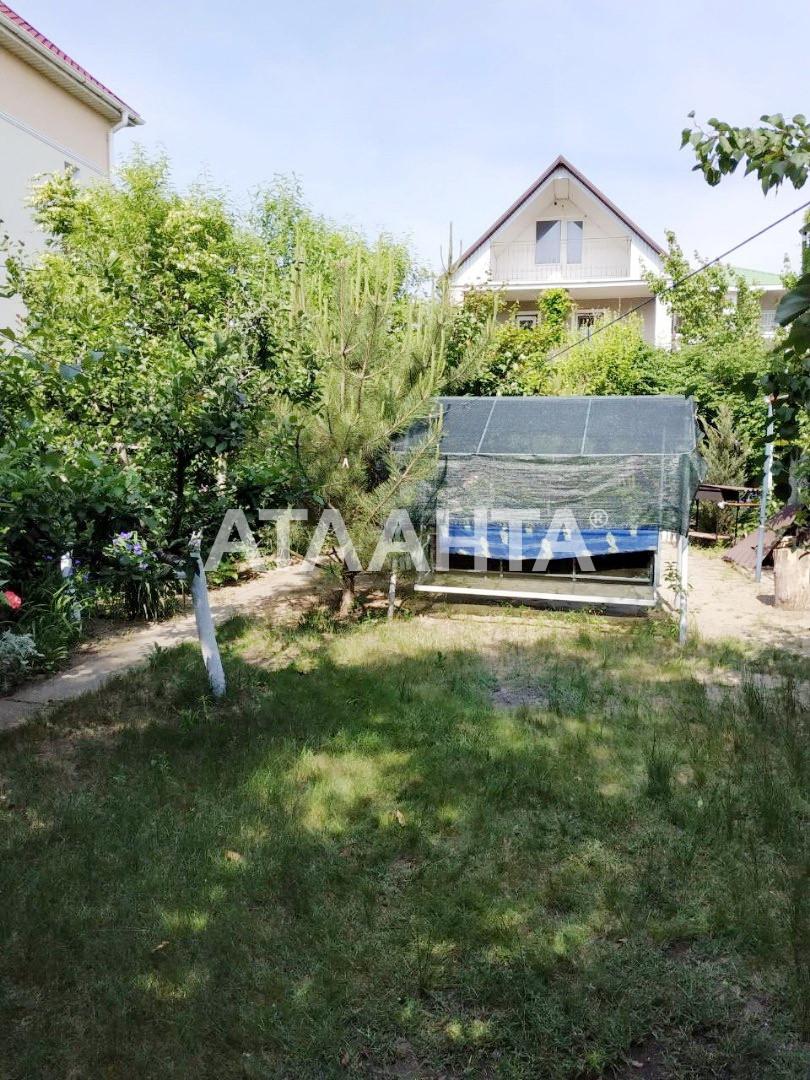 Продается Дом  — 85 000 у.е. (фото №2)