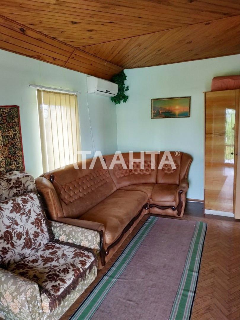 Продается Дом  — 85 000 у.е. (фото №4)