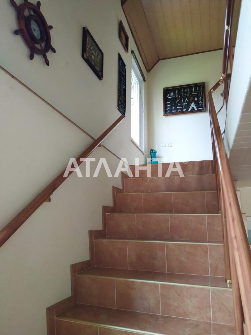 Продается Дом  — 85 000 у.е. (фото №6)